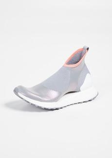 adidas by Stella McCartney UltraBOOST ATR Sneakers