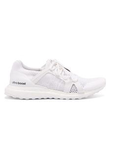 Adidas By Stella McCartney Ultraboost knit running trainers