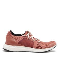 Adidas By Stella McCartney Ultraboost knit trainers
