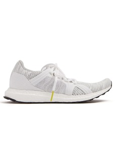 Adidas By Stella McCartney Ultraboost Parley low-top trainers
