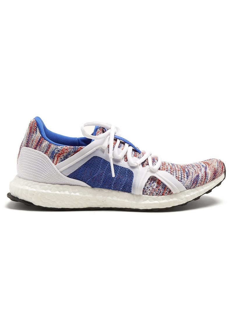 a26b0046da9 Adidas by Stella McCartney Adidas By Stella McCartney Ultraboost ...