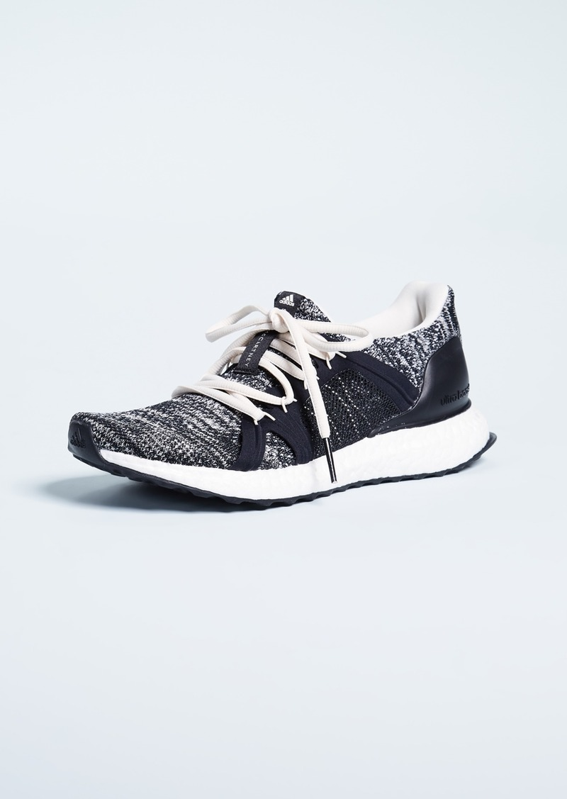 newest collection 4e05d 92f1f adidas by Stella McCartney UltraBOOST PARLEY Sneakers