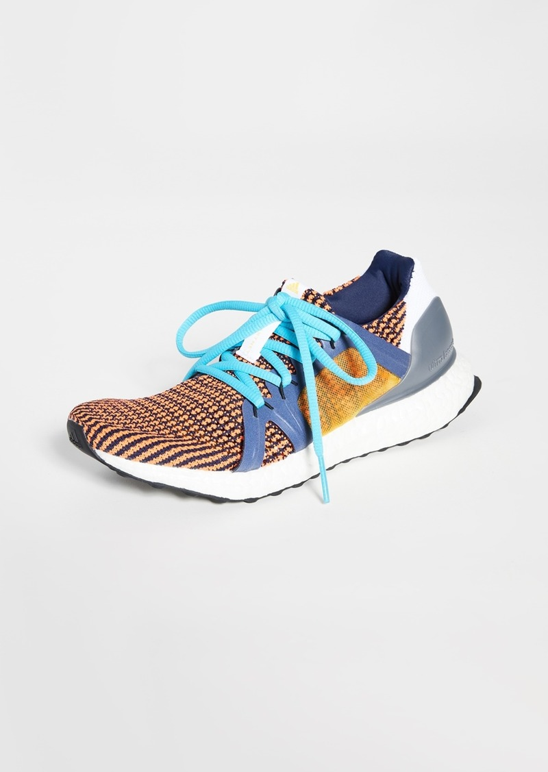 adidas by Stella McCartney Ultraboost S. Sneakers
