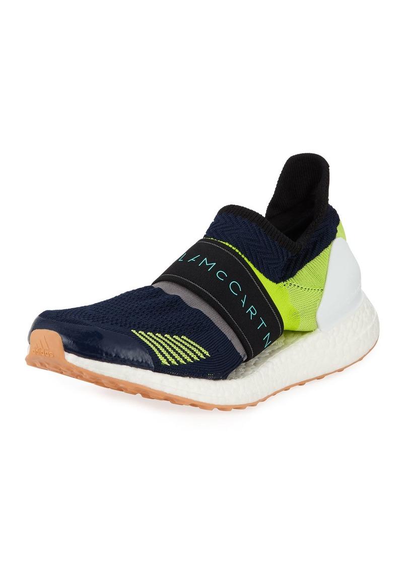 Adidas Stella McCartney ULTRABOOST X 3D SHOES