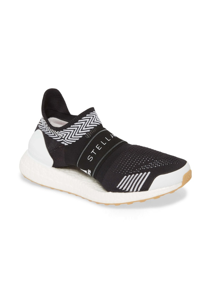 adidas by Stella McCartney UltraBoost x 3D Running Shoe (Women)