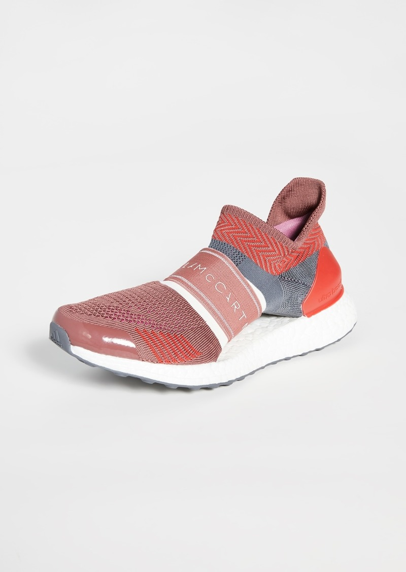 adidas by Stella McCartney Ultraboost X 3.D. S. Sneakers