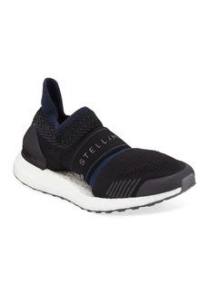 adidas by Stella McCartney Ultraboost X 3.D.S. Knit Sneakers