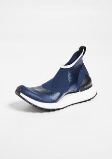 adidas by Stella McCartney UltraBOOST X All Terrain Sneakers