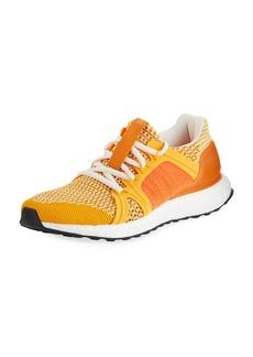 adidas by Stella McCartney Ultraboost X Knit Sneakers