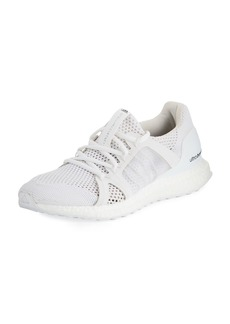 adidas by Stella McCartney Ultraboost X Knit Sneakers  White
