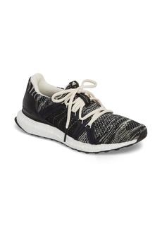adidas by Stella McCartney UltraBoost x Parley Running Shoe (Women)