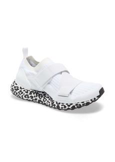 adidas by Stella McCartney UltraBoost X Running Shoe (Women)