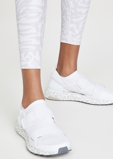 adidas by Stella McCartney Ultraboost X S. Sneakers