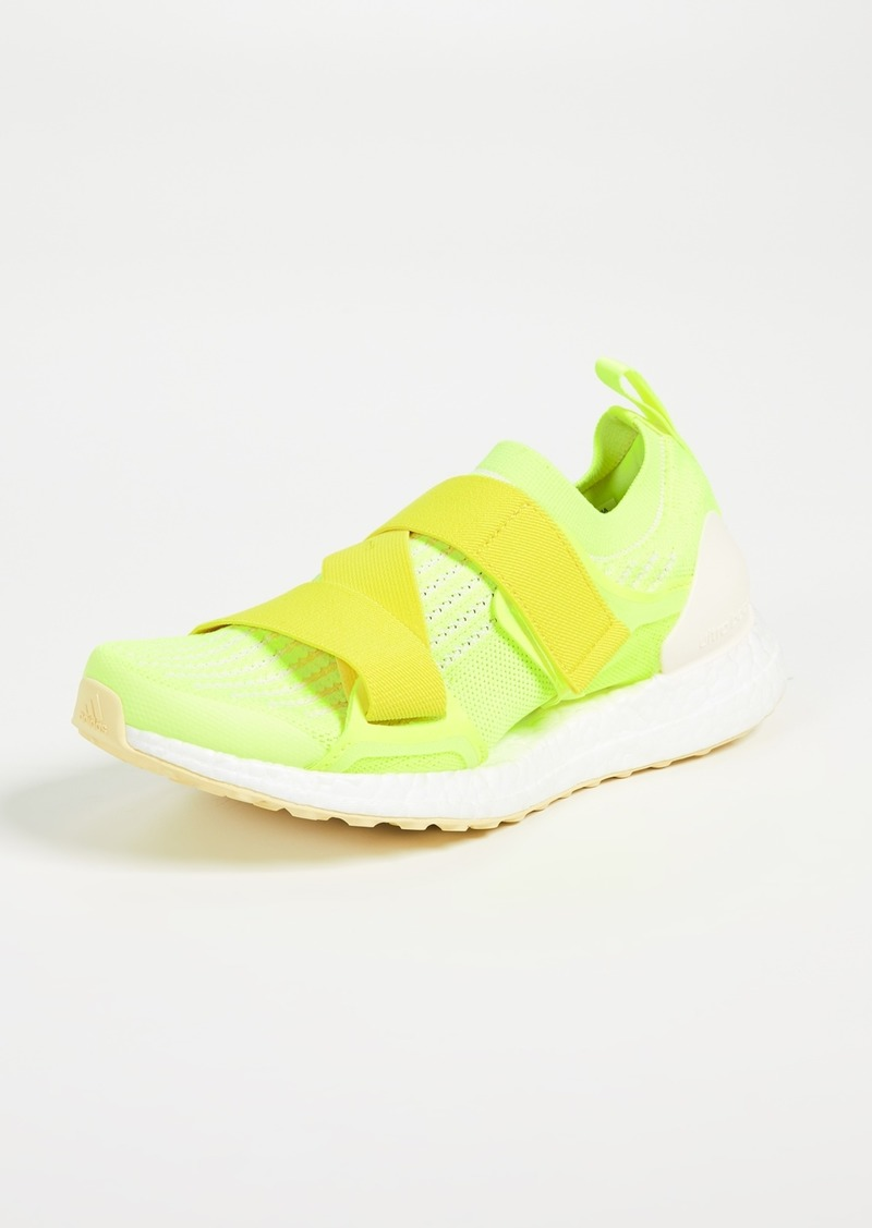 e39dc271bb1402 Adidas by Stella McCartney adidas by Stella McCartney UltraBOOST X ...