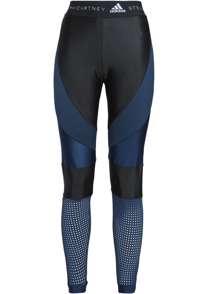 adidas sport essentials climalite pants