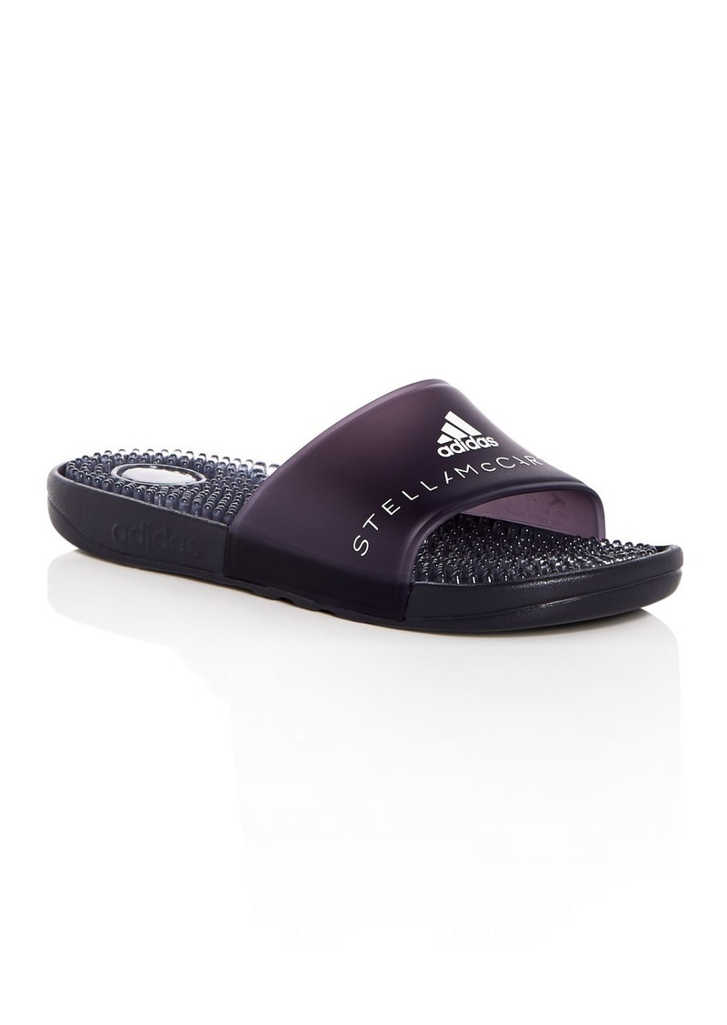 148119a7ca2ed On Sale today! Adidas by Stella McCartney adidas by Stella McCartney ...
