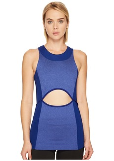 Adidas by Stella McCartney Yoga Comfort Tank Top BS1411