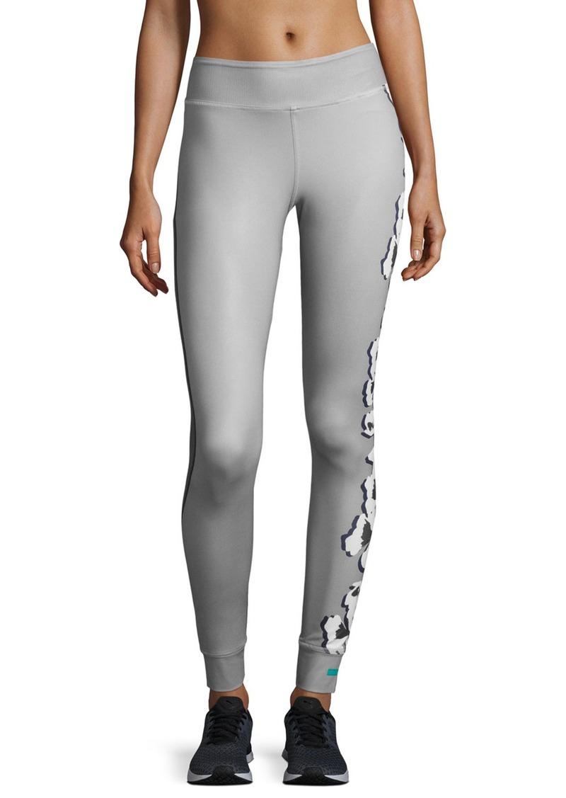 6c7f9a3577 Adidas by Stella McCartney adidas by Stella McCartney Yoga Floral ...