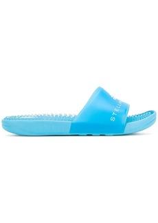 Adidas by Stella McCartney Adissage slider sandals