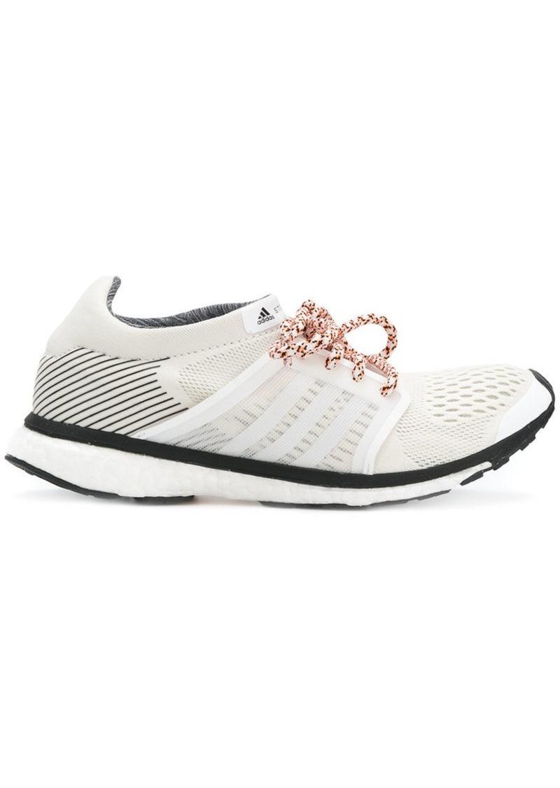 By Mccartney Adios Adidas Adizero Stella SneakersShoes 8n0wNvm