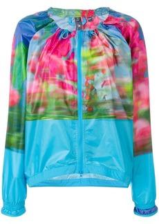 Adidas by Stella McCartney Adizero jacket