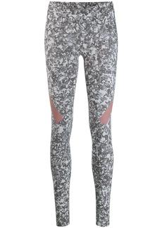 Adidas by Stella McCartney all-over leggings