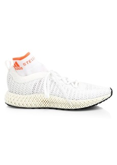 Adidas by Stella McCartney AlphaEdge 4D Sneakers