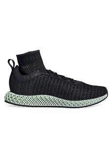 Adidas by Stella McCartney AlphaEdge 4D Sock Sneakers