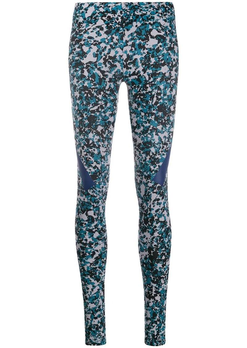 Adidas by Stella McCartney Alphaskin 360 leggings