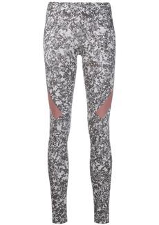 Adidas by Stella McCartney Alphaskin 360 tights