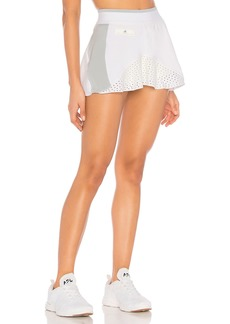 Adidas by Stella McCartney aSMC Q1 Skirt