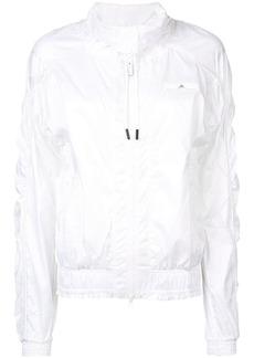 a26c482c1e Adidas by Stella McCartney Barricade jacket
