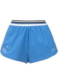 Adidas by Stella McCartney Barricade shorts