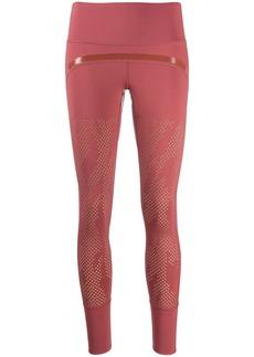 Adidas by Stella McCartney Believe This training leggings