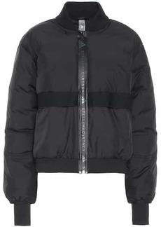 Adidas by Stella McCartney Bomber jacket