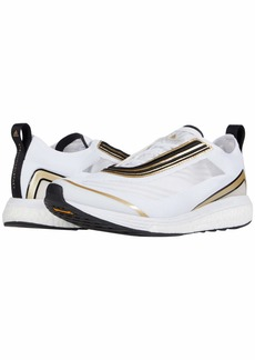 Adidas by Stella McCartney Boston S. Marathon Sneaker