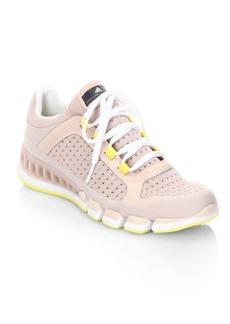timeless design 52641 5eb0b On Sale today! Adidas by Stella McCartney Climacool Revolution