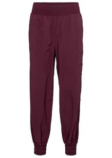 Adidas by Stella McCartney College trackpants