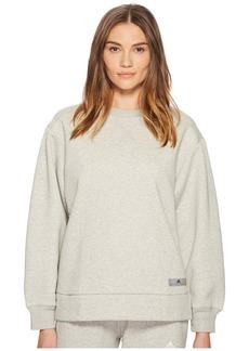 Adidas by Stella McCartney Comfort Sweatshirt CG0157