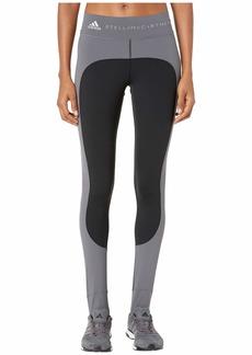 Adidas by Stella McCartney Comfort Tights EA2153