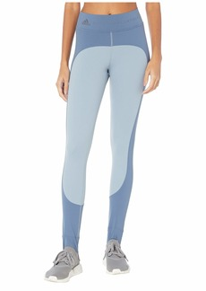 Adidas by Stella McCartney Comfort Tights EA2155