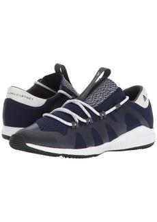 Adidas by Stella McCartney Crazy Train Pro