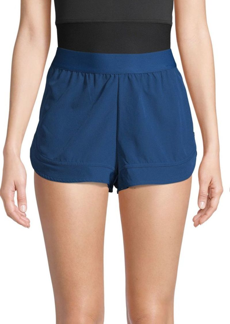 Adidas by Stella McCartney Dolphin Shorts