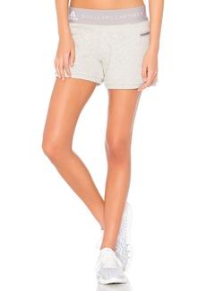 Adidas by Stella McCartney Ess Knit Short