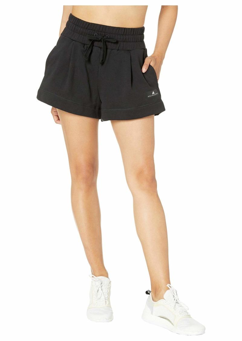 Adidas by Stella McCartney Essential Shorts FL2840