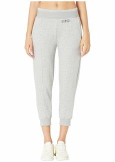 Adidas by Stella McCartney Essential Sweatpants EA2548