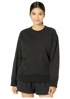 Adidas by Stella McCartney Essential Sweatshirt FL2851