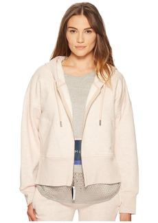 Adidas by Stella McCartney Essentials Hoodie CG0183