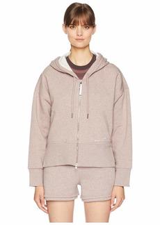 Adidas by Stella McCartney Essentials Hoodie CZ2286