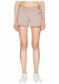 Adidas by Stella McCartney Essentials Knit Shorts CZ2292